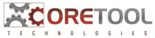 Core Tool Technologies Logo