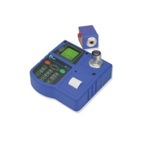 Crane DTT Opta – Digital Torque Tester and Data Collector