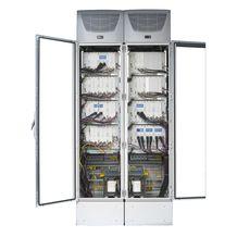 Bosch Rexroth BT356 Rack System