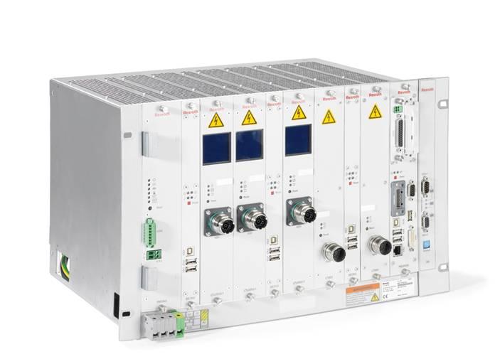 Bosch BT356 Card Rack